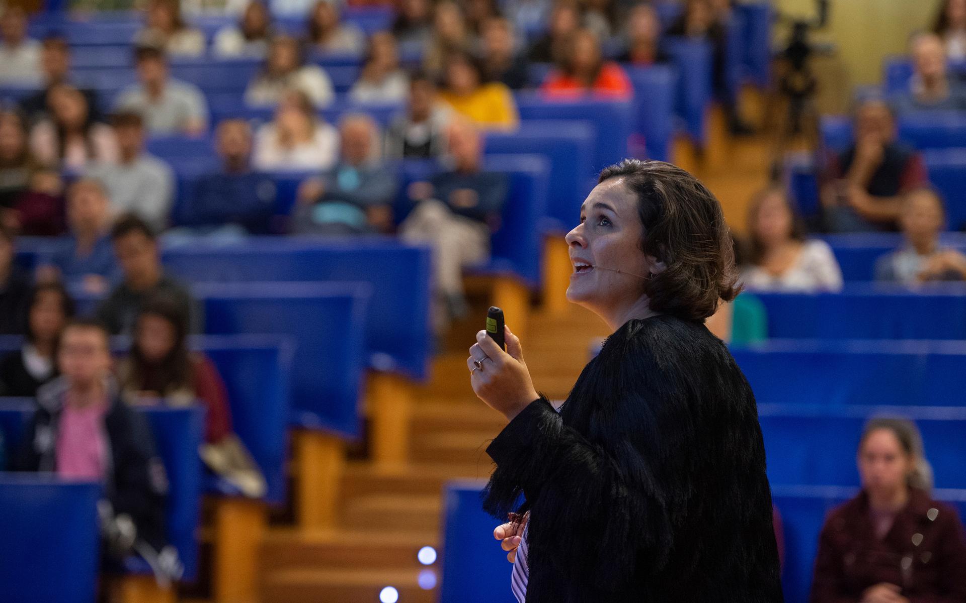 Adolfo Domínguez desde Galicia: a revolución da moda de autor