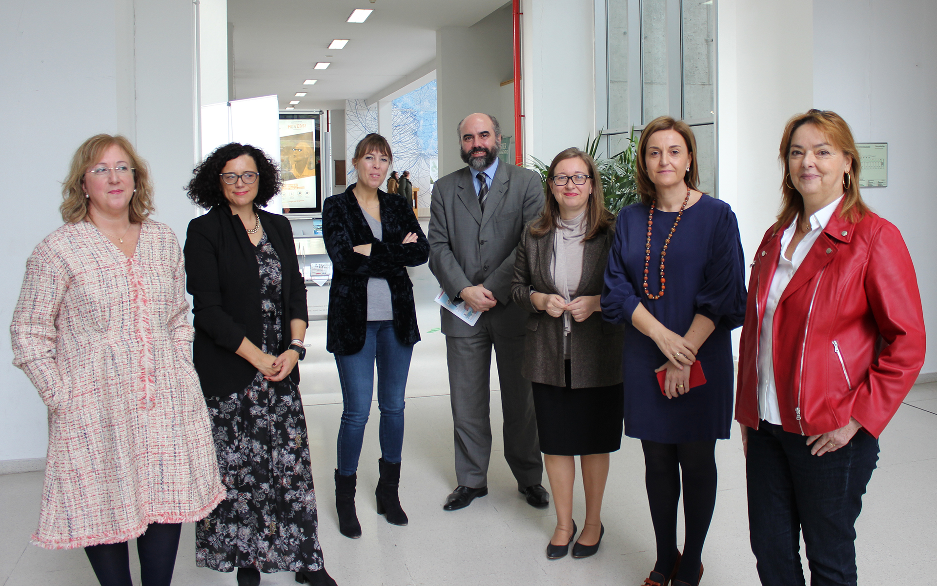 Grupo Aresa e a diversificación na empresa familiar
