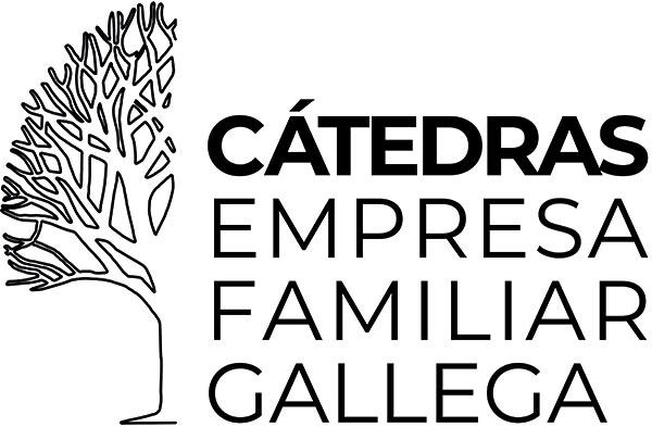Cátedras de la Empresa Familiar en Galicia
