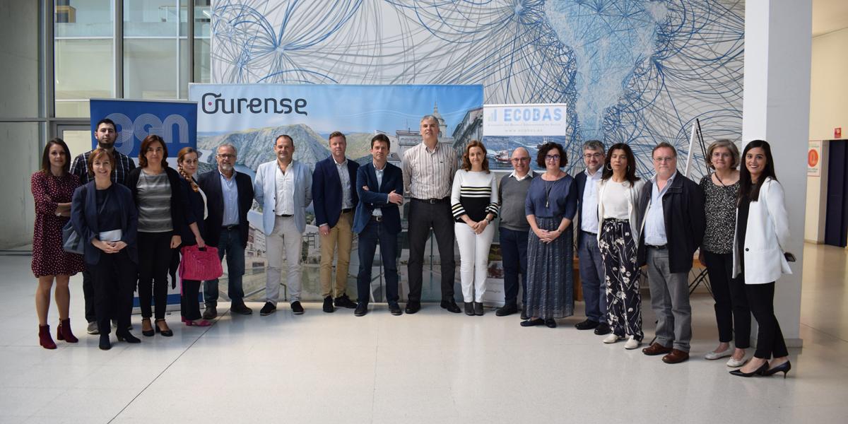 As empresas familiares son o 92% do tecido empresarial en Galicia