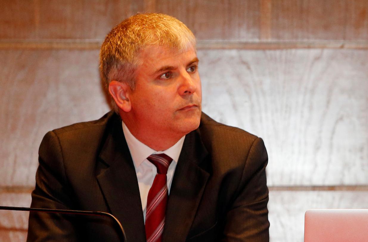 «Las cátedras son una apuesta por la inteligencia y el conocimiento por parte de las empresas familiares gallegas»